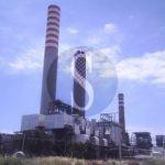Economia.Petrolchimico Gela, licenziati 36 lavoratori dell'impresa Turco