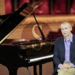 """Musica. """"Amare Chopin"""", a Palermo il ritorno di Ivo Pogorelich"""