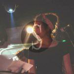 Musica. Alla palermitana Roberta Scacciaferro il premio Musicultura con una canzone su don Puglisi