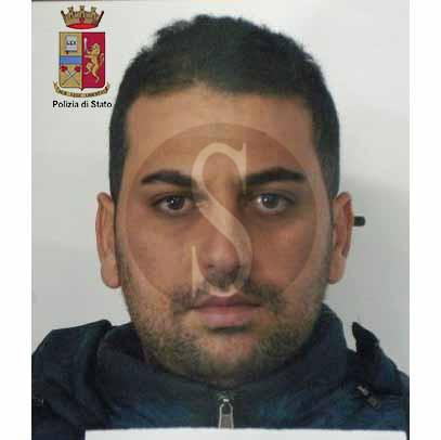 Cronaca. Sbarcati in Italia nonostante la precedente espulsione, arrestati tre tunisini a Messina