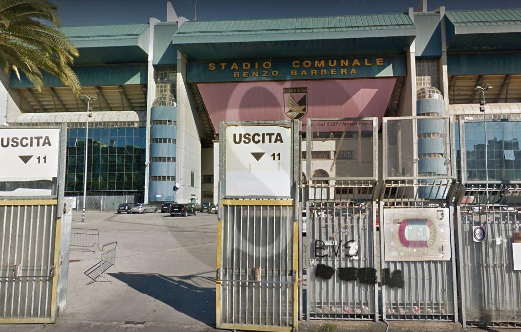 Cronaca. Vendita di biglietti falsi per le partite del Palermo, arrestate nove persone