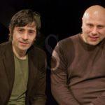 """Teatro. Al Biondo di Palermo Vincenzo Pirrotta interpreta il """"Tamerlano"""" di Christopher Marlowe,"""