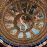 Musica. Per il concerto inaugurale del Teatro Massimo di Palermo Zemlinsky e Skrjabin