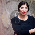 """Teatro. Al Clan Off in scena """"Venivamo dal mare"""" di Lucia Sardo"""