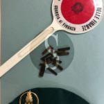 Cronaca. Droga, lavoro nero e prodotti falsi: blitz della Guardia di Finanza a Mussomeli