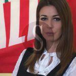 """Politica. Matilde Siracusano: """"Nel programma di FI un aiuto concreto alle imprese per abbattere disoccupazione giovanile"""""""
