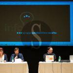 Attualità. Partecipato convegno organizzato da Infovaccini al Teatro Trifiletti di Milazzo