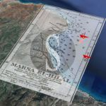 Storia. Relitti della II guerra mondiale scoperti tra Tunisia e Libia, conferenza di Jean Pierre Misson