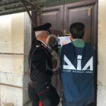 Mafia, Sant'Agata Militello: confiscato il patrimonio dell'imprenditore Smiriglia