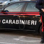 Cronaca. SanFilippoDelMela, cinque persone fermate dai carabinieri per furti all'Ipercoop