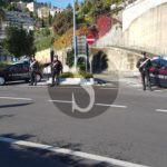 Cronaca. Quattro arresti a Francavilla di Sicilia e Letojanni per evasione e furto