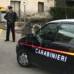 Cronaca. Messina, evade dai domiciliari: arrestato pregiudicato 42enne