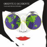 """Libri. Marcella Croce e il suo""""Oriente e Occidente, viaggiare per raccontarlo"""" all' auditorium RAI di Palermo"""