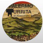 """Libri. Palermo, alla Soprintendenza del Mare si presenta """"Palermo Turrita"""" di Alessandro Bellomo"""