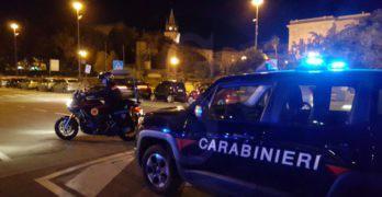 uccio de santis carabinieri