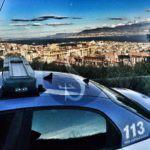 """Cronaca. Messina, operazione """"Quartieri Sicuri"""": tre arresti e diverse denunce in città"""