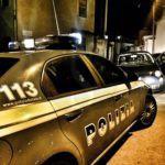 """Cronaca. Messina, operazione """"Quartieri Sicuri"""",  denunciate diverse persone dalla Polizia"""