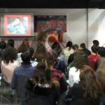 Cultura. Laboratorio su Guttuso alla Galleria di Arte Moderna di Messina