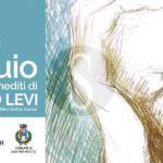 """Arte. """"Oltre il buio"""", i disegni inediti di Carlo Levi in mostra a San Pier Niceto e Milazzo"""