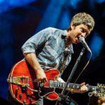Musica. Noel Gallagher in concerto al Teatro Antico di Taormina il 19 giugno