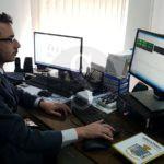 """Cronaca. Operazione """"Cabriolet""""a Caltanissetta, arrestate quattro persone dalla GdF"""