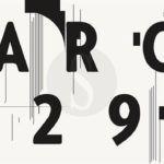 """Musica. Tutto pronto per il """"Piano Day"""" 2018: ponte culturale tra la Sicilia e la Germania"""