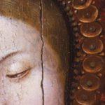 Arte. Al Palazzo Reale di Palermo la mostra sulla pittura fiamminga in Sicilia