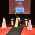 Attualità. Torna a Messina il Premio Madama patrocinato dalla Camera Nazionale della Moda