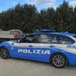 Cronaca. Barcellona, controlli della Polizia in autostrada: sequestri e multe
