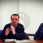 """Politica. Servizi sociali a Messina, De Luca: """"Saccheggio di denaro pubblico e affari di famiglia"""""""