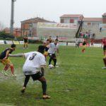Serie D. Il Messina ferma l'Igea Virtus, 0-0 al D'Alcontres
