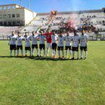 """Serie D. Messina, lettera dei giocatori: """"Ci scusiamo con il presidente Sciotto"""""""