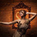 """Teatro. Al Musco di Catania doppio appuntamento con il burlesque con lo spettacolo """"Varietà Ultramoderno"""""""