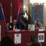 """Cultura. Presentato al Salone degli Specchi di Messina il progetto """"Primavera culturale 2018″"""