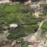 Cronaca. Palermo, scoperta e sequestrata discarica abusiva nel quartiere Zen 2