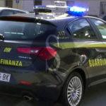 Cronaca. Trapani, evasione e appropriazione indebita: Guardia di Finanza smaschera finta Onlus
