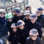 Sport. Equitazione, lusinghieri risultati per il team Sicilia nel Trofeo dei Tre Mari