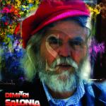 Arte. Le opere di Dimitri Salonia in mostra a Castroreale