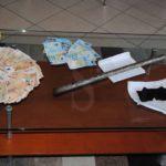 Cronaca. Taormina, 48enne ruba 4.000 euro a un anziano: la Polizia lo scova ad Aci Catena
