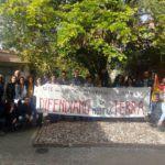 Ambiente. Siracusa, nasce la Rete dei Comitati Territoriali Siciliani