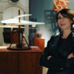 Arte. Siracusa, rinnovato il comitato scientifico del Museo Da Vinci – Archimede