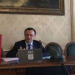Politica. Turismo e servizi, in Commissione Bilancio all'ARS passano gli emendamenti di De Luca