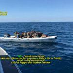 """Cronaca. Operazione """"Scorpion Fish 2"""": 13 arresti a Palermo, Marsala e Mazara del Vallo"""