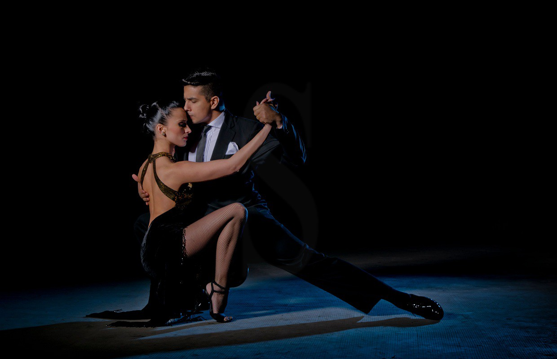 Danza. A Palermo i preliminari italiani per i mondiali di Tango