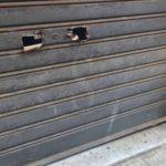 """Cronaca. Messina, operazione """"Quartieri Sicuri"""": diversi arresti e sequestri in città"""