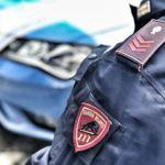 """Cronaca. Operazione """"Quartieri Sicuri"""", nove persone denunciate a Messina"""