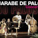 Musica. Barcellona, successo degli Jarabe de Palo al Teatro Mandanici