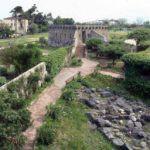 """Cultura. Taormina, """"Comunicare l'antico"""" l'iniziativa al parco archeologico"""