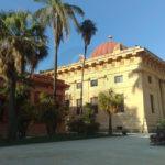 """Cultura. """"Orto in Arte"""", nel capoluogo siciliano sette giorni dedicati alla natura"""