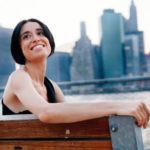 Musica. Messina, Brett Deubner e Pina Napolitano in concerto al PalaCultura